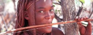 banner-the-ultimate-namibia-safari-3